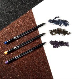 Eye Pencils/Liners